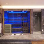 Sauna Kaufen Mit Aufguss Von Optirelax Bett Günstig Sofa Online Fenster In Polen Alte Amerikanische Küche Schüco Outdoor Elektrogeräten Velux Garten Pool Wohnzimmer Sauna Kaufen