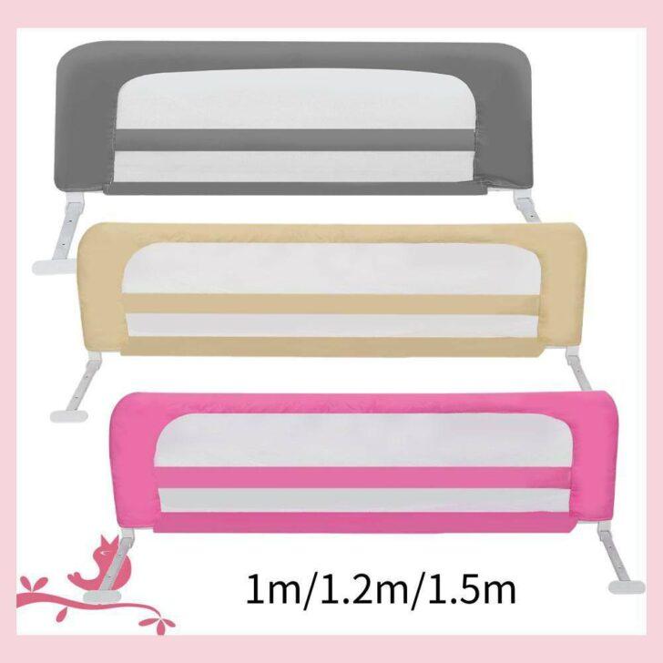 Medium Size of Interlink Funktionscouch Lotar Wohnzimmer Interlink Funktionscouch Lotar