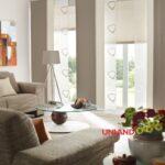 Einbauküche Mit Elektrogeräten Singleküche E Geräten Fettabscheider Küche Billige Led Beleuchtung Amerikanische Kaufen Pino Griffe Granitplatten Wohnzimmer Küche Gardine