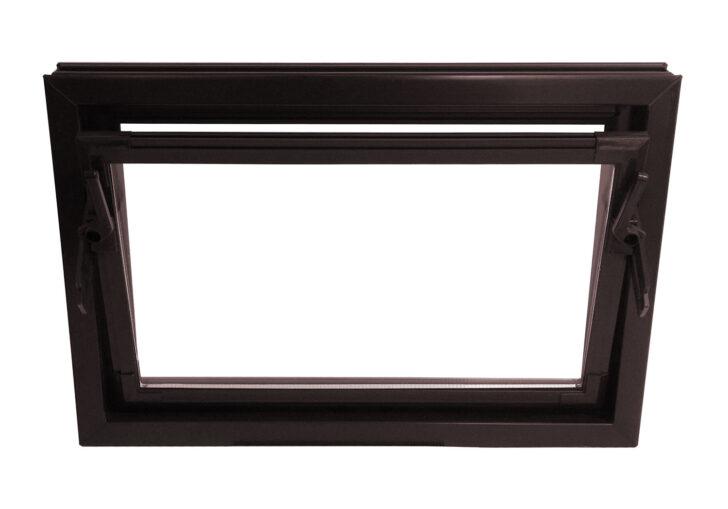 Medium Size of Aco 80cm Nebenraumfenster Kippfenster Einfachglas Fenster Braun Velux Ersatzteile Wohnzimmer Aco Kellerfenster Ersatzteile