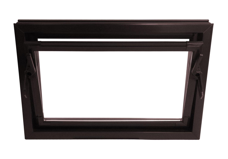 Full Size of Aco 80cm Nebenraumfenster Kippfenster Einfachglas Fenster Braun Velux Ersatzteile Wohnzimmer Aco Kellerfenster Ersatzteile
