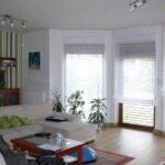 Raffrollo Küchenfenster 29 Elegant Wohnzimmer Modern Luxus Frisch Küche Wohnzimmer Raffrollo Küchenfenster