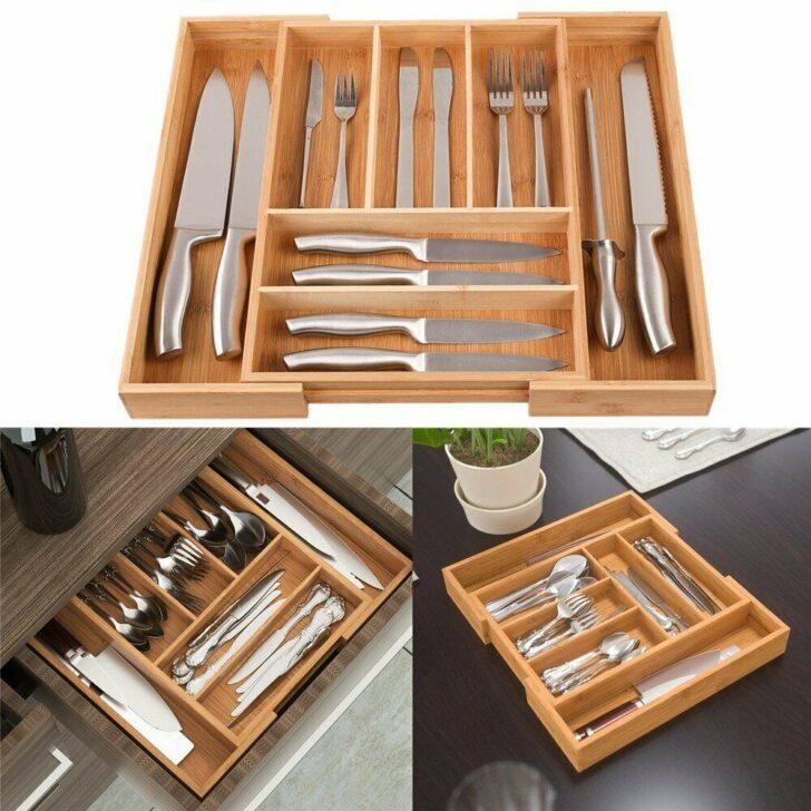 Medium Size of Schubladeneinsatz Teller Besteckkasten Besteckbohba 078 Sofa Hersteller Küche Wohnzimmer Schubladeneinsatz Teller