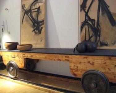 Deko Sideboard Wohnzimmer Sideboard Mit Deko Kopie 1024768 Strandgut Badezimmer Wohnzimmer Wanddeko Küche Dekoration Für Schlafzimmer Arbeitsplatte