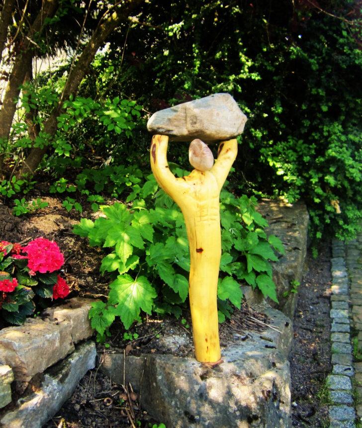 Medium Size of Gartenskulptur Holz Stein Gartenskulpturen Aus Und Glas Selber Machen Garten Skulpturen Kaufen Schlafzimmer Komplett Massivholz Regal Massivholzküche Holzbank Wohnzimmer Gartenskulpturen Holz