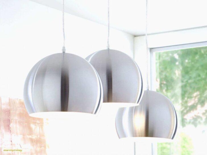 Medium Size of Led Deckenlampe Kche Schn 45 Tolle Von Deckenleuchte Küche Alno Schubladeneinsatz Schlafzimmer Granitplatten Bartisch Schwarze Singleküche Eckschrank Wohnzimmer Deckenlampe Küche Modern
