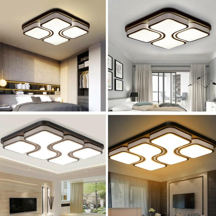 Medium Size of Modern Led Deckenlampe Wohnzimmer Deckenleuchte Wandlampe Sofa Schrank Küche Lampen Einbauleuchten Bad Spiegelschrank Hängelampe Deckenleuchten Sessel Wohnzimmer Led Wohnzimmer Deckenleuchte