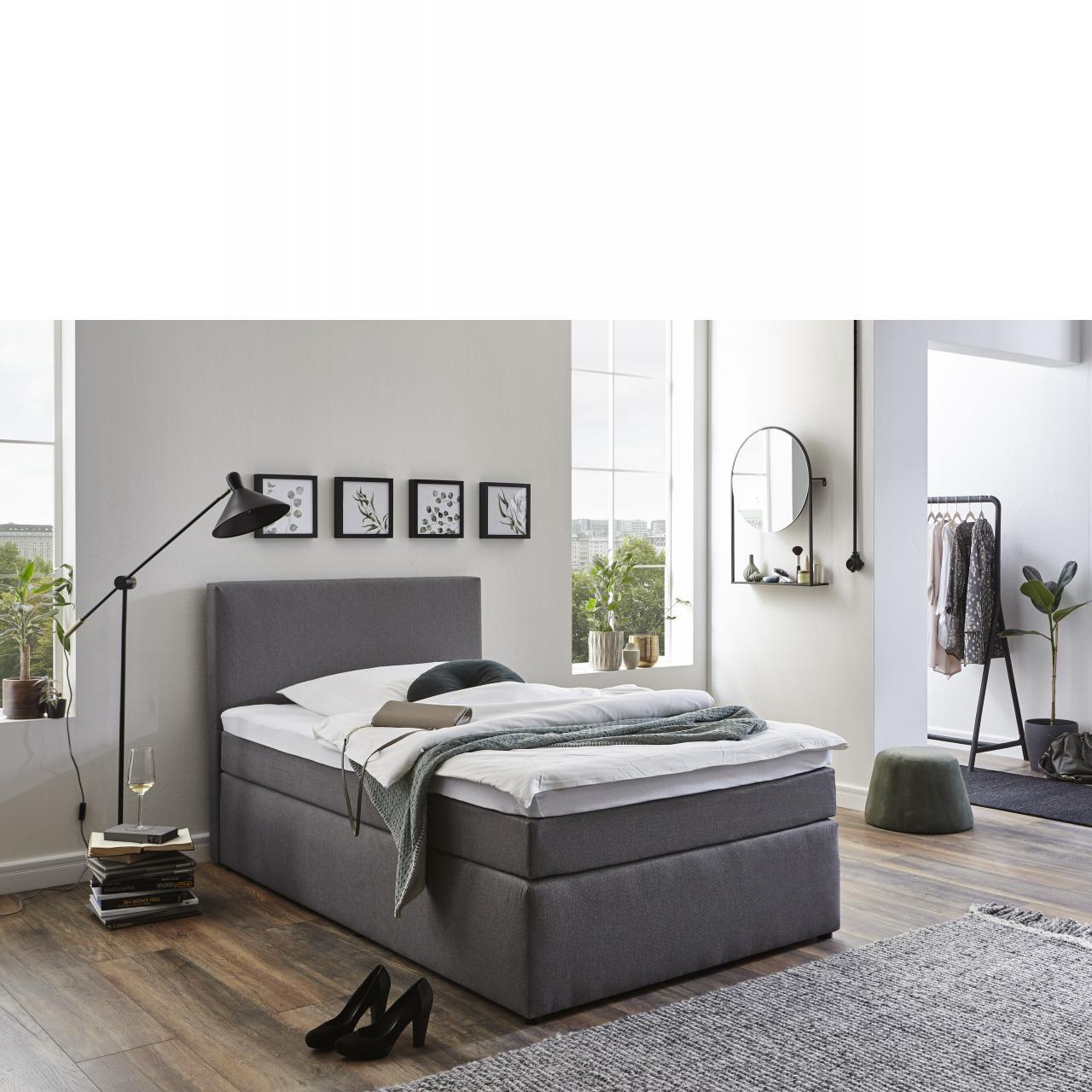 Full Size of Betten 120x200 Bett Mit Bettkasten Weiß Matratze Und Lattenrost Wohnzimmer Bettgestell 120x200