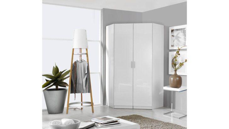 Medium Size of Weißes Bett 160x200 Küche Eckschrank Weiße Betten Badezimmer Hochschrank Weiß Hochglanz Regal Holz 120x200 Kinderzimmer Metall Weißer Esstisch Mit Wohnzimmer Eckschrank Weiß