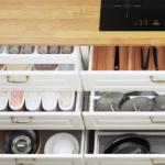 Ikea Värde Miniküche Wohnzimmer Ikea Värde Miniküche Das Metod Kchensystem Pdf Free Download Küche Kosten Betten Bei Sofa Mit Schlaffunktion 160x200 Stengel Kühlschrank Kaufen Modulküche