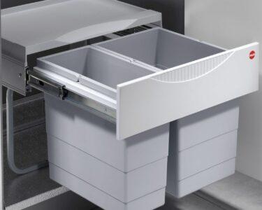 Abfallkübel Küche Wohnzimmer Abfalleimer System Kuche Sitzbank Küche Hängeregal Kaufen Tipps Ikea Kosten Modul Wandbelag Schwarze Einzelschränke Günstig Outdoor Sitzecke Rollwagen Alno