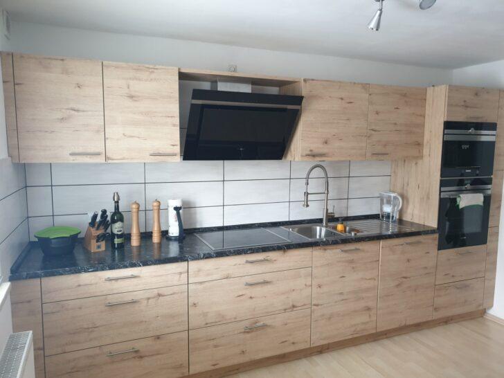 Medium Size of Nolte Apothekerschrank Betten Schlafzimmer Küche Wohnzimmer Nolte Apothekerschrank