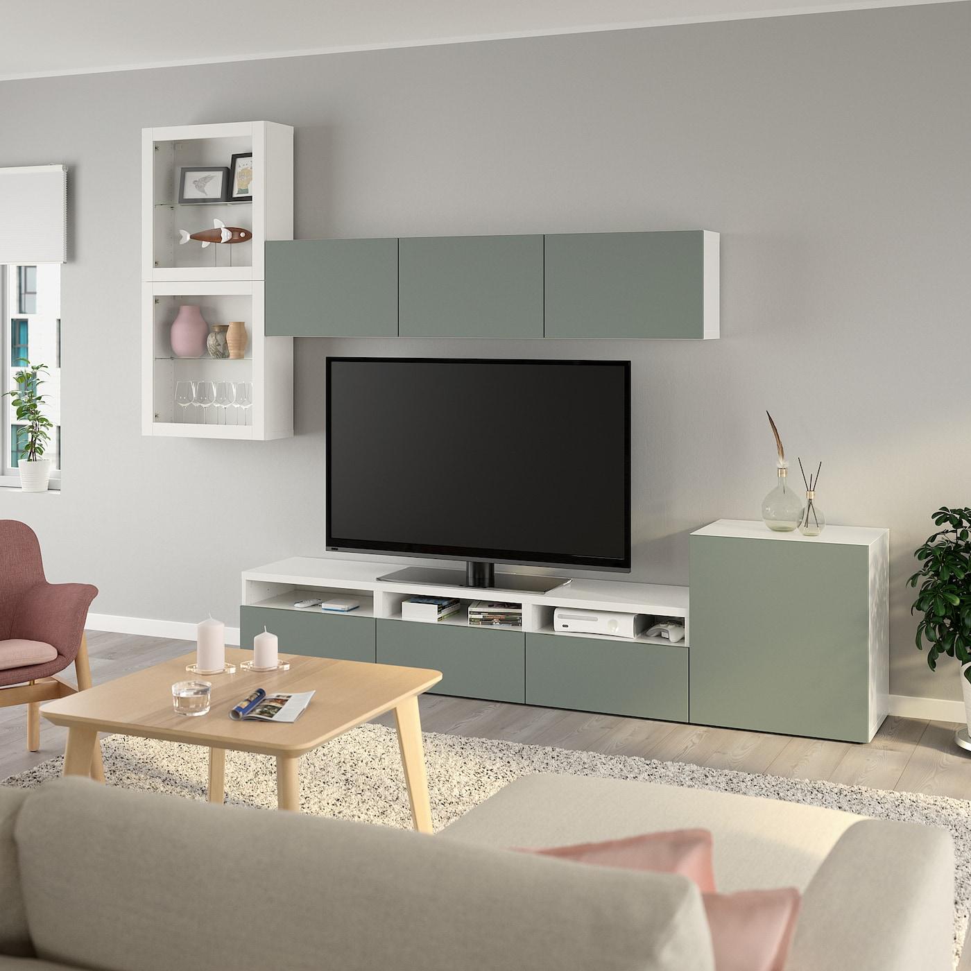 Full Size of Wohnwand Ikea Tv Expedit Entertainment Center Küche Kosten Sofa Mit Schlaffunktion Miniküche Kaufen Wohnzimmer Modulküche Betten Bei 160x200 Wohnzimmer Wohnwand Ikea