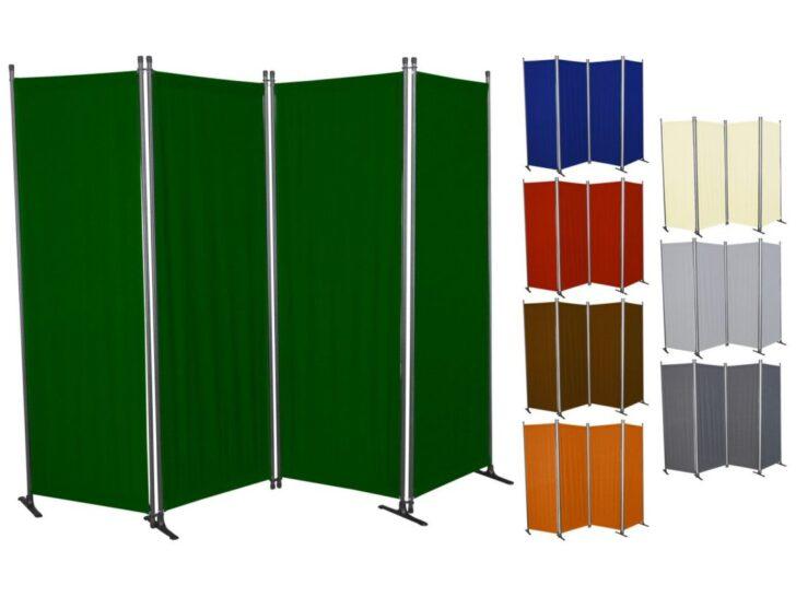 Medium Size of Paravent Bambus Balkon Sichtschutz Obi Schweiz Kunststoff Garten Bett Wohnzimmer Paravent Bambus Balkon