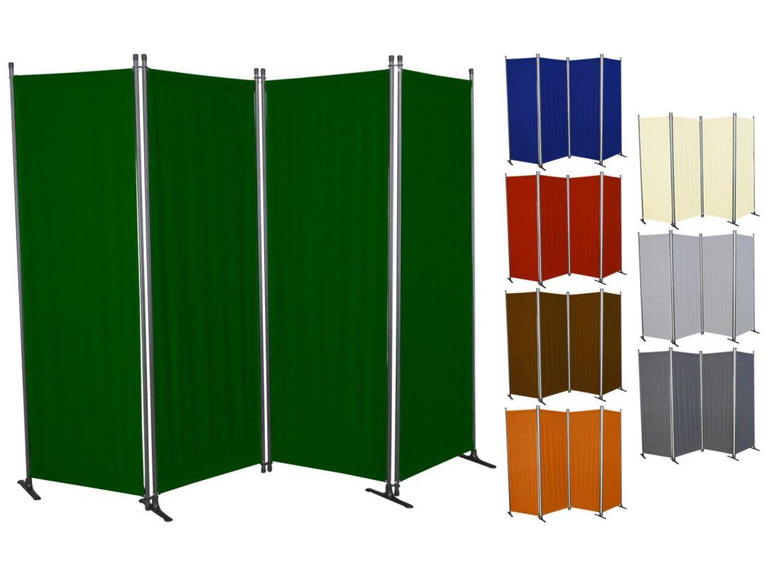 Full Size of Paravent Bambus Balkon Sichtschutz Obi Schweiz Kunststoff Garten Bett Wohnzimmer Paravent Bambus Balkon