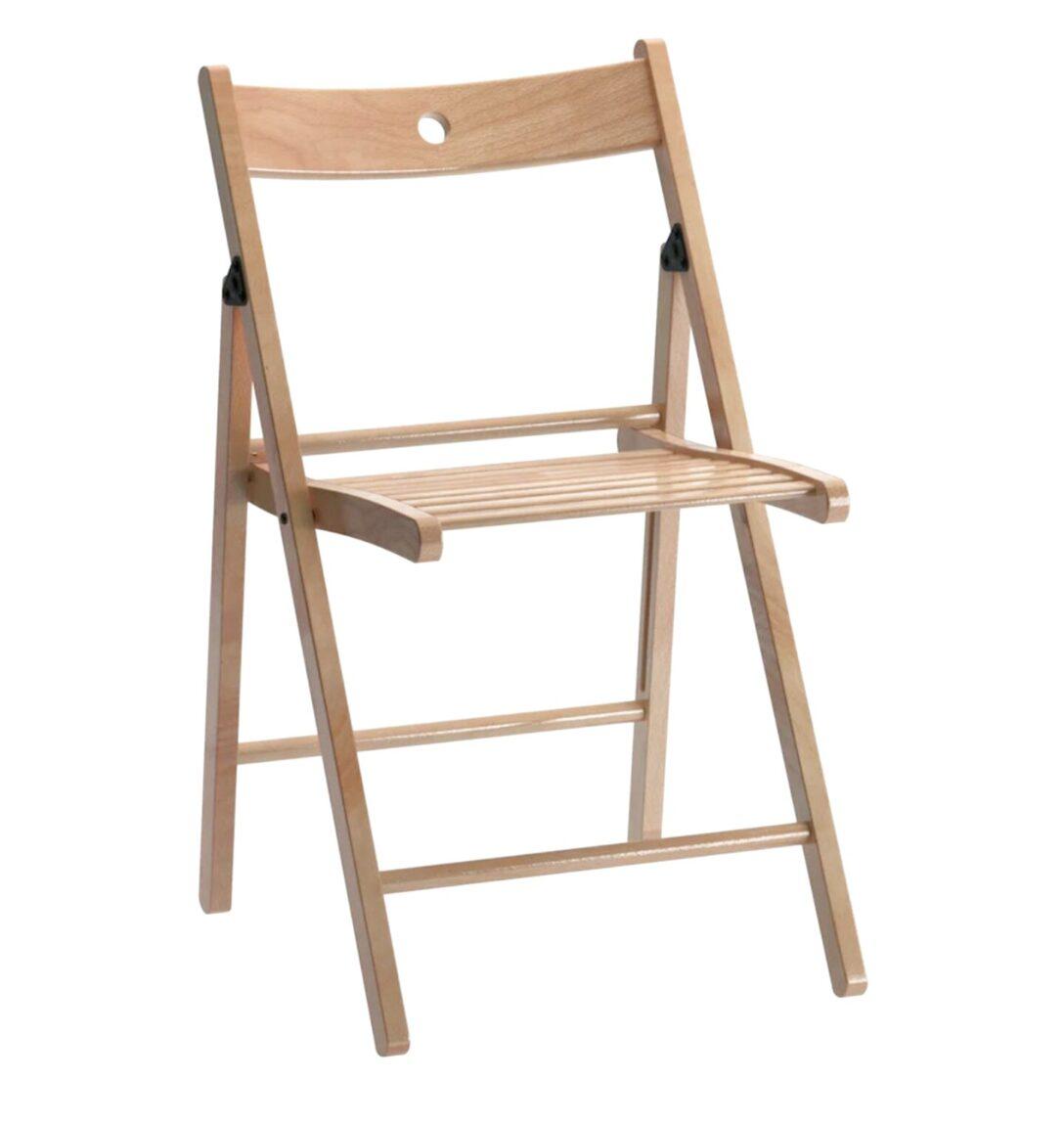 Large Size of Liegestuhl Klappbar Holz Ikea Klappstuhl Gebraucht Kaufen Nur 3 St Bis 65 Gnstiger Miniküche Sofa Mit Schlaffunktion Küche Kosten Ausklappbares Bett Wohnzimmer Liegestuhl Klappbar Ikea