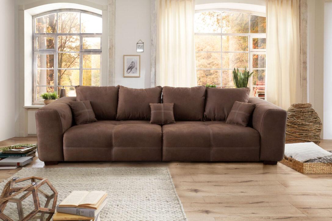 Large Size of Big Sofa Sam Roller Couch Grau Kolonialstil Bei Arizona Toronto L Form Rot Braun Microfaser Online Kaufen Günstig Büffelleder Xxl Kunstleder Großes Cassina Wohnzimmer Big Sofa Roller