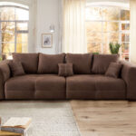 Big Sofa Roller Wohnzimmer Big Sofa Sam Roller Couch Grau Kolonialstil Bei Arizona Toronto L Form Rot Braun Microfaser Online Kaufen Günstig Büffelleder Xxl Kunstleder Großes Cassina