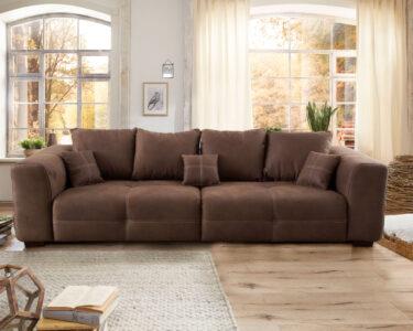 Big Sofa Roller Wohnzimmer Big Sofa Sam Roller Couch Grau Kolonialstil Bei Arizona Toronto L Form Rot Braun Microfaser Online Kaufen Günstig Büffelleder Xxl Kunstleder Großes Cassina