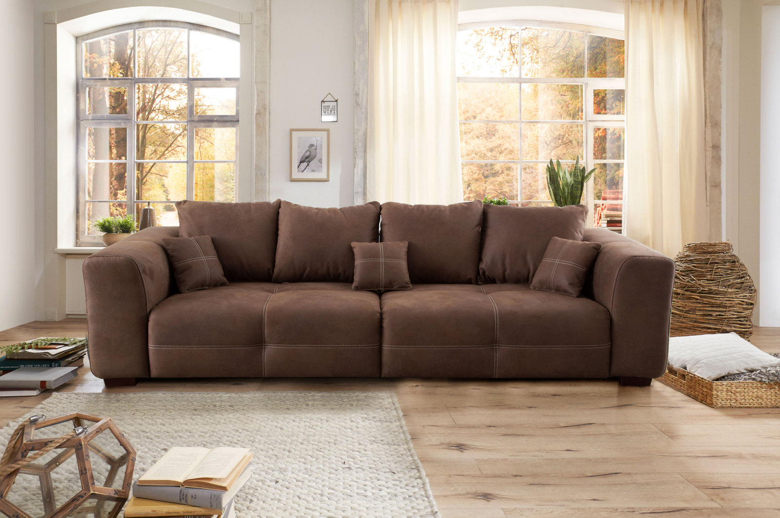 Full Size of Big Sofa Sam Roller Couch Grau Kolonialstil Bei Arizona Toronto L Form Rot Braun Microfaser Online Kaufen Günstig Büffelleder Xxl Kunstleder Großes Cassina Wohnzimmer Big Sofa Roller