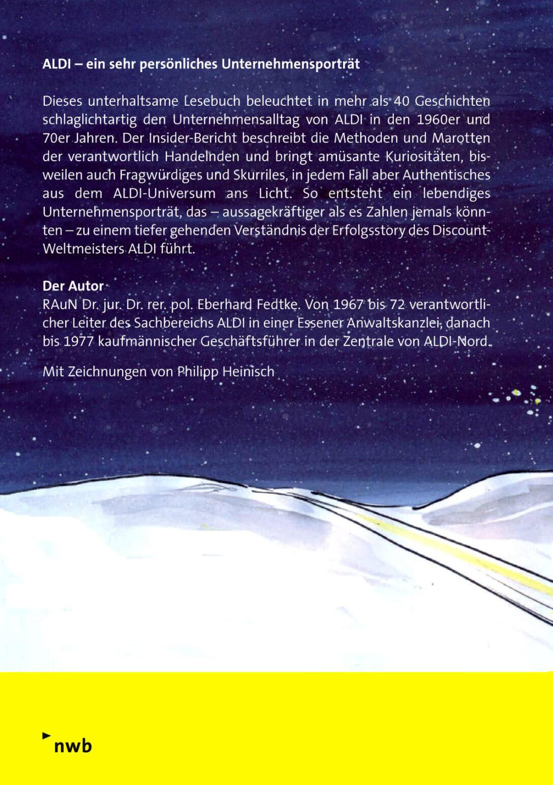 Large Size of Sichtschutz Aldi Geschichten Buch Von Eberhard Fedtke Versandkostenfrei Fenster Sichtschutzfolie Im Garten Für Einseitig Durchsichtig Relaxsessel Holz Wpc Wohnzimmer Sichtschutz Aldi