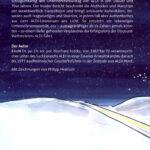 Sichtschutz Aldi Geschichten Buch Von Eberhard Fedtke Versandkostenfrei Fenster Sichtschutzfolie Im Garten Für Einseitig Durchsichtig Relaxsessel Holz Wpc Wohnzimmer Sichtschutz Aldi