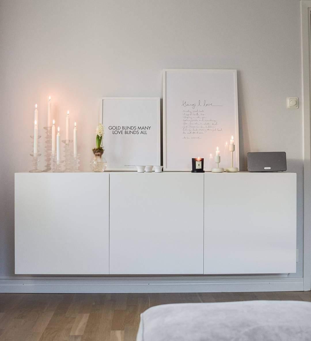 Full Size of Relaxliege Wohnzimmer Ikea Miniküche Deckenleuchte Deckenlampen Deko Liege Board Kamin Sofa Mit Schlaffunktion Pendelleuchte Kleines Deckenlampe Schrankwand Wohnzimmer Relaxliege Wohnzimmer Ikea