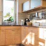 Schrank Für Küche Wohnzimmer Schrank Für Küche Raffrollo Küchen Regal Griffe Landküche Miniküche Mit Kühlschrank Büroküche Hochglanz Singleküche Laminat Spiegelschrank Bad