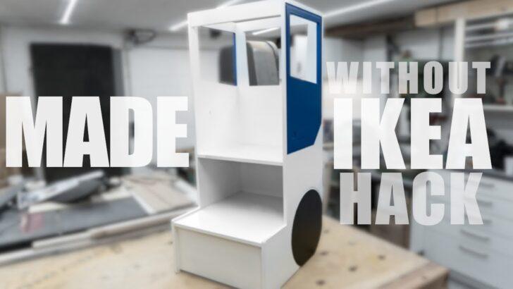 Medium Size of Stehhilfe Ikea Lernstuhl Mal Ohne Hack Kletterturm Betten 160x200 Bei Küche Kosten Miniküche Kaufen Modulküche Sofa Mit Schlaffunktion Wohnzimmer Stehhilfe Ikea