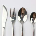 Küche Kaufen Kche Gabel Lffel Messer Besteck Miniküche Mit Kühlschrank Spülbecken Spielküche Gewinnen Tresen Rosa Mischbatterie Handtuchhalter Günstig Wohnzimmer Edelstahl Küche Kaufen