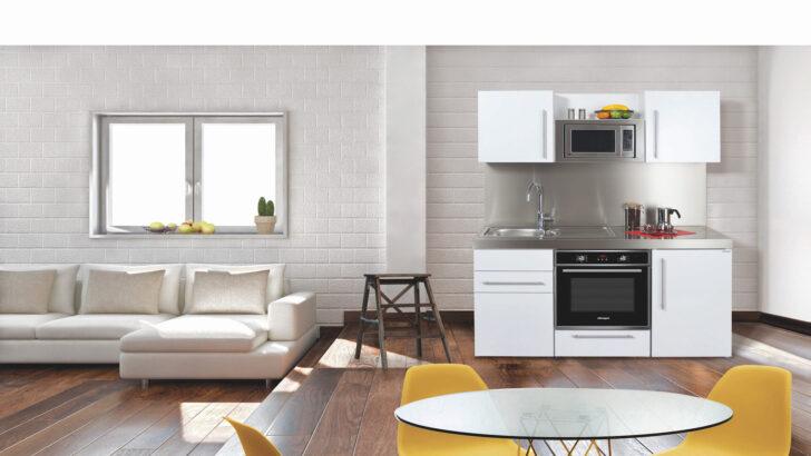 Medium Size of Minikchen Und Einbaukchen Online Shop Habi Shops Gmbh Sterreich Wohnzimmer Miniküchen
