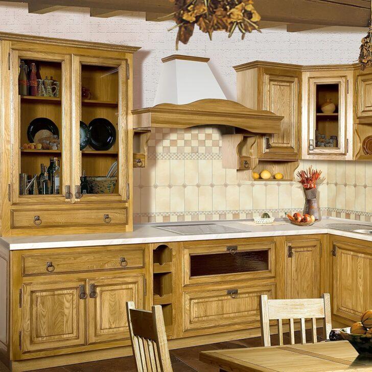 Medium Size of Küchenmöbel Rustikale Kchenmbel Aus Massivholz Set Kchenzeile Wohnzimmer Küchenmöbel