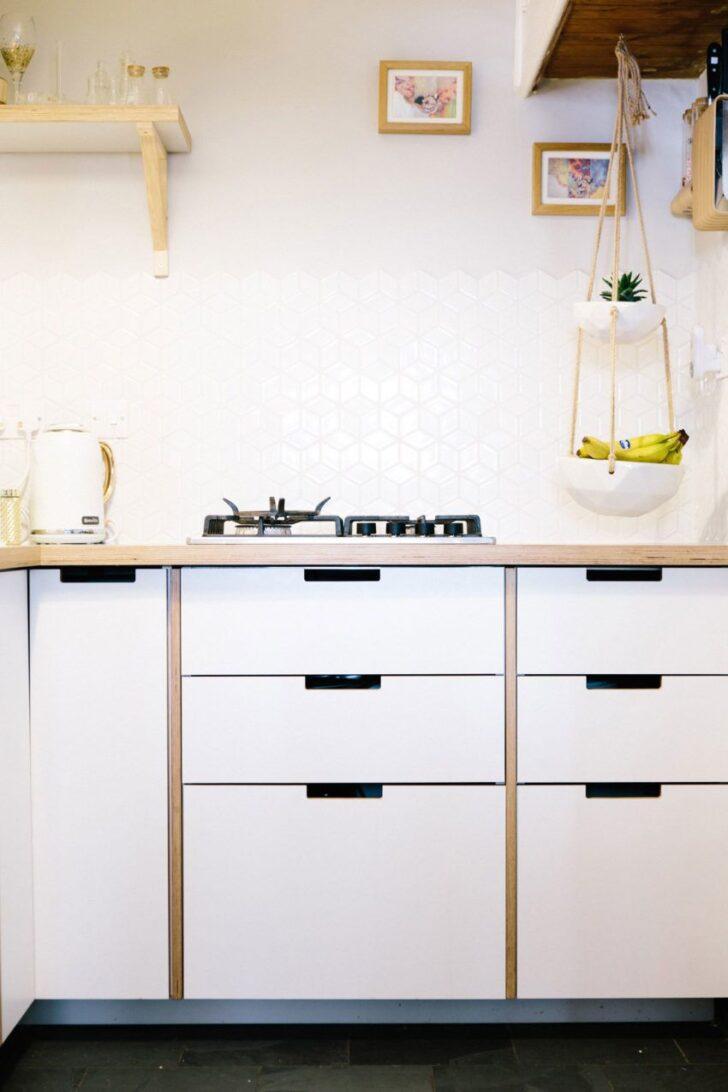 Medium Size of Plykea Hacks Ikeas Metod Kitchens Sperrholzkche Betten Ikea 160x200 Bei Küche Kosten Modulküche Sofa Mit Schlaffunktion Küchen Regal Miniküche Kaufen Wohnzimmer Ikea Küchen Hacks