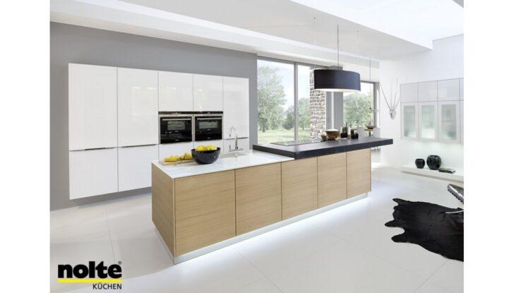 Medium Size of Nolte Küchen Glasfront Betten Regal Schlafzimmer Küche Wohnzimmer Nolte Küchen Glasfront