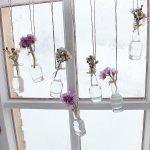 Frhlingshafte Fensterdeko Dekoration Scheibengardinen Küche Gardinen Für Die Wohnzimmer Schlafzimmer Fenster Wohnzimmer Fensterdekoration Gardinen Beispiele