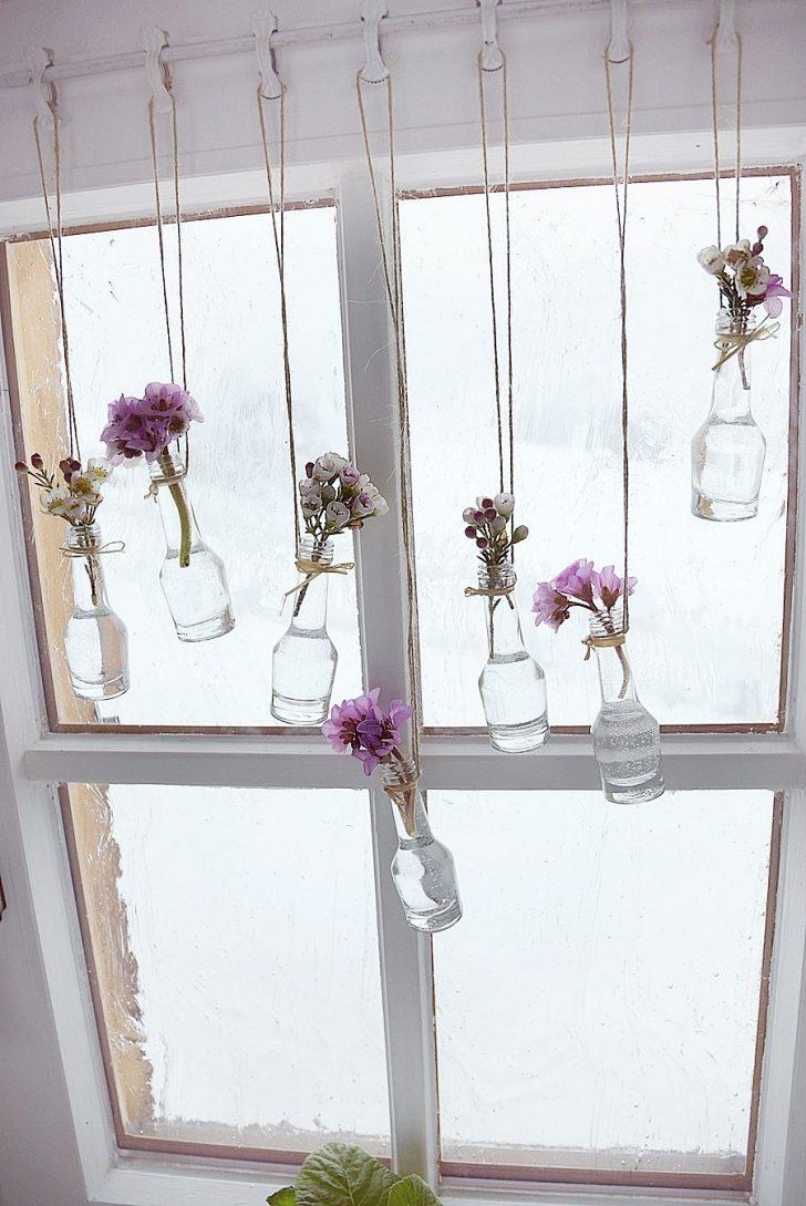 Medium Size of Frhlingshafte Fensterdeko Dekoration Scheibengardinen Küche Gardinen Für Die Wohnzimmer Schlafzimmer Fenster Wohnzimmer Fensterdekoration Gardinen Beispiele