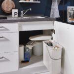 Miniküchen Wohnzimmer Miniküchen Vormontierte Nobilia Einbaukche Bremerhaven Ohne E Gerte