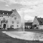 Eine Story Mit Happy End Kranzbach Geschichte Wohnzimmer Küchenkräutergarten