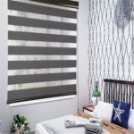 Truthahn Stil Persische Vorhnge Black Out Zebra Blind Wohnzimmer Teppich Pendelleuchte Schrankwand Wandbilder Moderne Bilder Fürs Vinylboden Deckenlampe Wohnzimmer Vorhänge Fürs Wohnzimmer