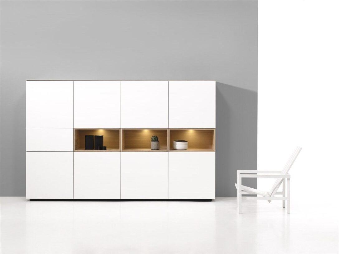 Large Size of Wohnzimmerschränke Ikea Pin Von Spring Auf Cabinet Mbel Wohnzimmer Betten Bei Modulküche Küche Kosten Miniküche 160x200 Sofa Mit Schlaffunktion Kaufen Wohnzimmer Wohnzimmerschränke Ikea