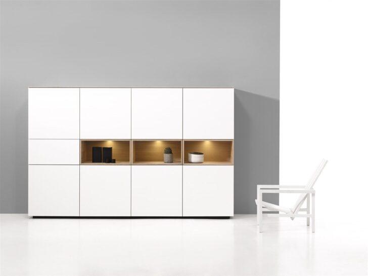 Medium Size of Wohnzimmerschränke Ikea Pin Von Spring Auf Cabinet Mbel Wohnzimmer Betten Bei Modulküche Küche Kosten Miniküche 160x200 Sofa Mit Schlaffunktion Kaufen Wohnzimmer Wohnzimmerschränke Ikea