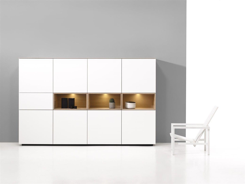 Full Size of Wohnzimmerschränke Ikea Pin Von Spring Auf Cabinet Mbel Wohnzimmer Betten Bei Modulküche Küche Kosten Miniküche 160x200 Sofa Mit Schlaffunktion Kaufen Wohnzimmer Wohnzimmerschränke Ikea