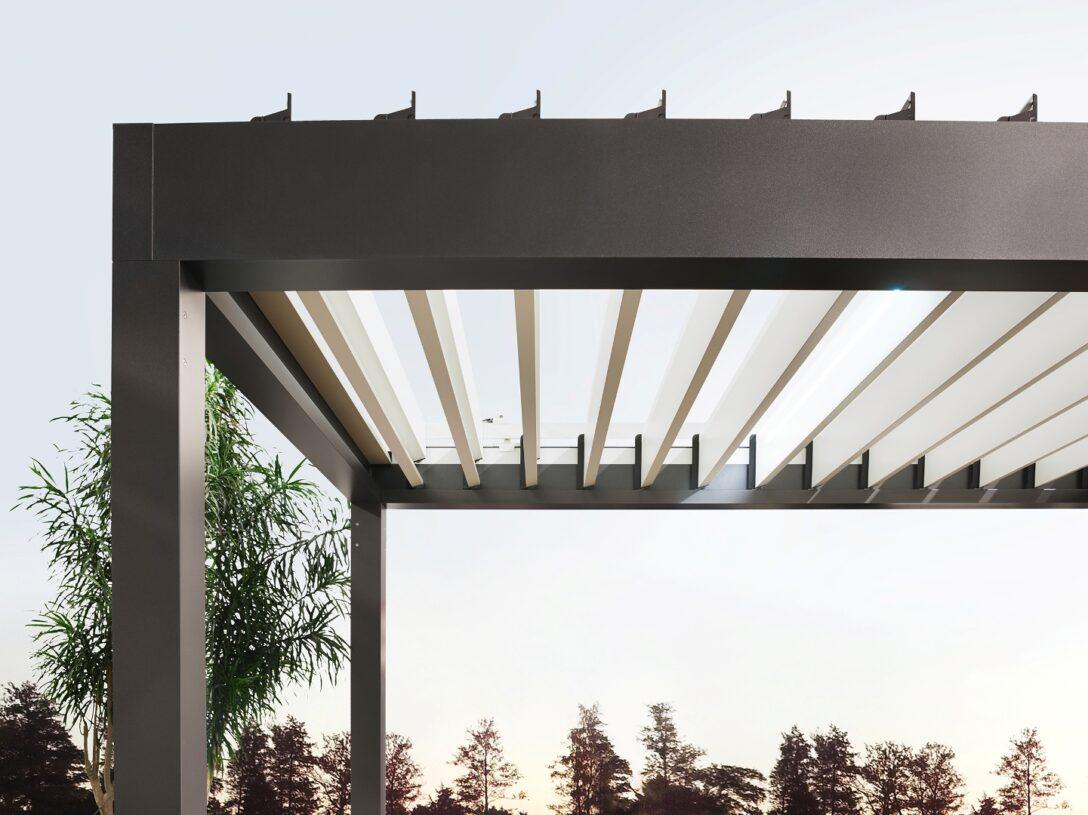 Large Size of Terrassen Pavillon Metall Obi Bauhaus Test Alu Wasserdicht Terrasse Pergola Aluminium Gestell Kaufen Freistehend Winterfest Garten Wohnzimmer Terrassen Pavillon