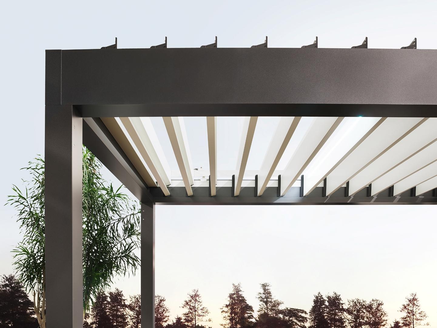 Full Size of Terrassen Pavillon Metall Obi Bauhaus Test Alu Wasserdicht Terrasse Pergola Aluminium Gestell Kaufen Freistehend Winterfest Garten Wohnzimmer Terrassen Pavillon