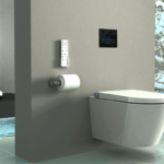 Teceone Test Wohnzimmer Teceone Test Dusch Wc Aufsatz Testsieger 2018 2019 Schweiz Stiftung Sicherheitsfolie Fenster Betten Bewässerungssysteme Garten Drutex