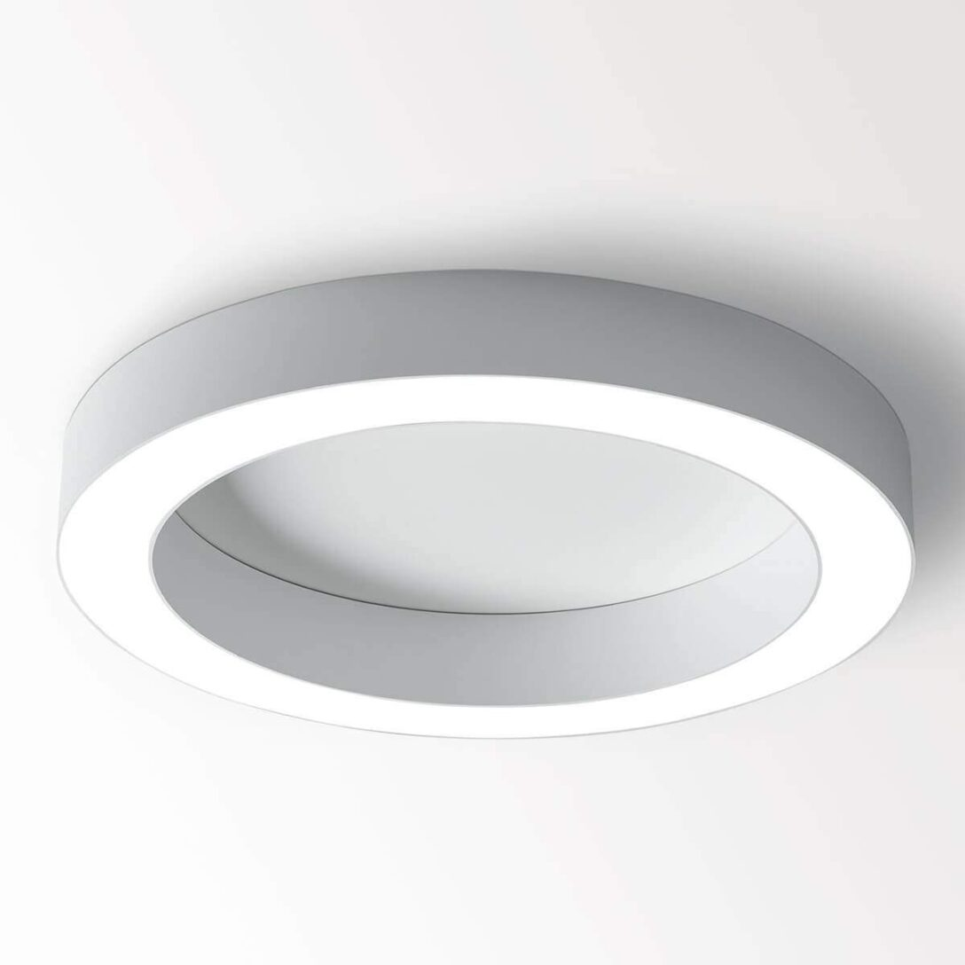 Large Size of Deckenleuchten Design Delta Light Super Oh Xs Led Deckenleuchte Lampen Und Leuchten Küche Industriedesign Wohnzimmer Designer Esstisch Esstische Bett Modern Wohnzimmer Deckenleuchten Design