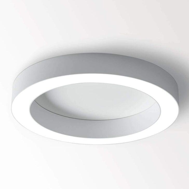 Medium Size of Deckenleuchten Design Delta Light Super Oh Xs Led Deckenleuchte Lampen Und Leuchten Küche Industriedesign Wohnzimmer Designer Esstisch Esstische Bett Modern Wohnzimmer Deckenleuchten Design