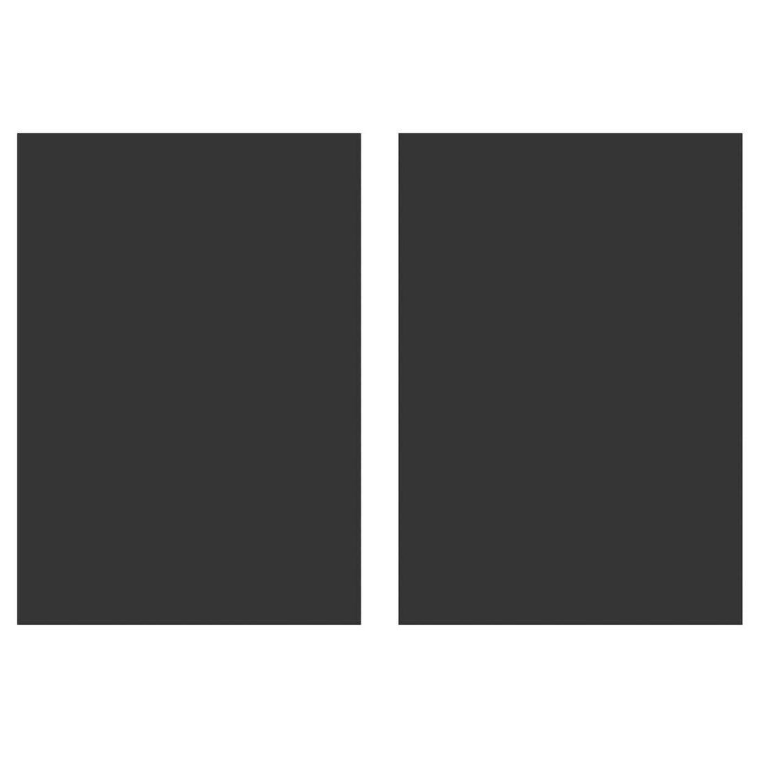 Large Size of Fensterfolie Blickdicht Ikea Sichtschutz Bad Anbringen Statische Kltta Aufkleber Kreidetafel Deutschland Betten 160x200 Küche Kaufen Kosten Modulküche Wohnzimmer Fensterfolie Ikea