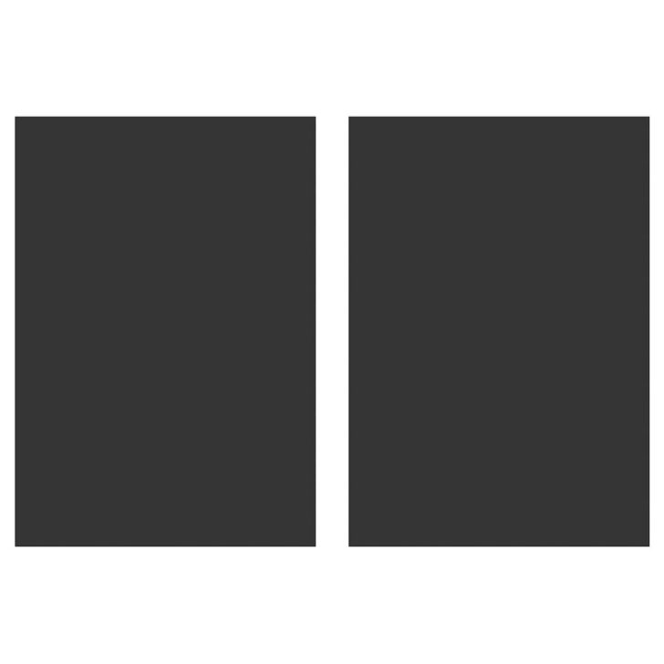 Medium Size of Fensterfolie Blickdicht Ikea Sichtschutz Bad Anbringen Statische Kltta Aufkleber Kreidetafel Deutschland Betten 160x200 Küche Kaufen Kosten Modulküche Wohnzimmer Fensterfolie Ikea