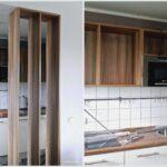 Roller Kchenschrnke Einlegeböden Küche Komplette Vinyl Oberschrank Aufbewahrung Deko Für Vinylboden Doppelblock Eckbank Landküche Werkbank Holzofen Wohnzimmer Küche Roller